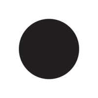 Fiskars Squeeze Punch XL: Circle - lävistäjä