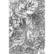 Sizzix 3D Texture Fades: Foliage  -kohokuviointikansio