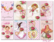 Decorer: Baby Girl - minipaperisetti