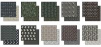 CC Paper Pad 6 x 6 :   The Emporium - paperikko