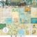 Studio Light: Jenine's Mindful - New Awakening 20 x 20 cm  - paperilehtiö