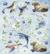 Studio Light: Project Book Ocean Essentials   - kortintekokirja