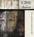Studio Light: Project Book Planner Pages Artist's Atelier Essentials   - kortintekokirja
