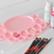 DP Craft : Palette Pink - väripaletti