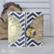 DP Craft Doilies: Gold - kakkupaperit