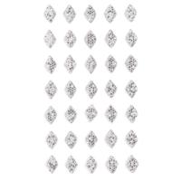 DP Craft Adhesive  Stones: Diamonds