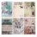 13arts: Artbook #3 8x8 - paperikokoelma