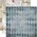 13arts: Back In Time 12x12 paperikokoelma