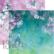 13arts: Aurora 12x12 paperikokoelma