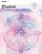 Studio Light Essentials: Mandala #24 -sabluuna