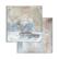 Stamperia: Arctic Antarctic 8x8 - paperikokoelma