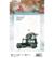 Studio Light: Sending Joy #54  Clear Stamps A5 - leimasinsetti