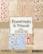 Reprint: Snowman & Friends 6 x6 - paperikokoelma
