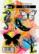 Visible Image: Minis #1 A6 -leimasinsetti