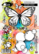Visible Image: Butterfly Effect A5  -leimasinsetti