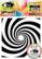 Visible Image: Time Tunnel 6x6 - sabluuna