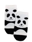 Panda sukat - Love