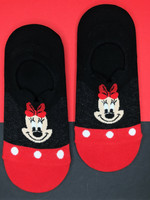 Minnie Mouse fake - sukat
