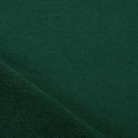Joustocollege, forest green, pala 1 m