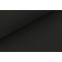 Musta extraleveä resori *Käyttöleveys n. 150 cm*
