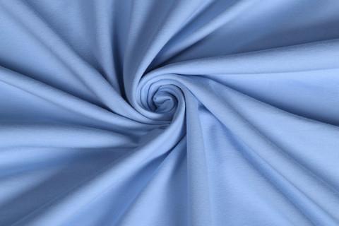 Trikoo, baby blue