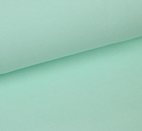 Resori, light mint