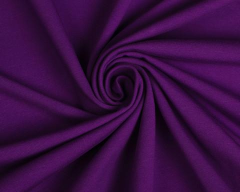 Trikoo, violetti