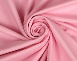 Trikoo, viileä vaaleanpunainen