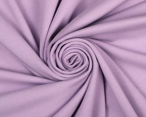 Trikoo, vaalea laventeli