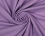 Lievä II-laatu: Joustocollege, laventeli *Käyttöleveys n. 180 cm*