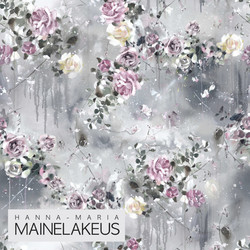 Bloom by Mainelakeus, trikoo