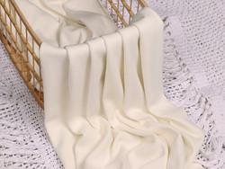 Ribbiresori, cream