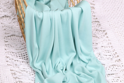 Ribbiresori, blue mint