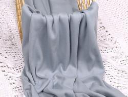 Ribbiresori, dusty blue