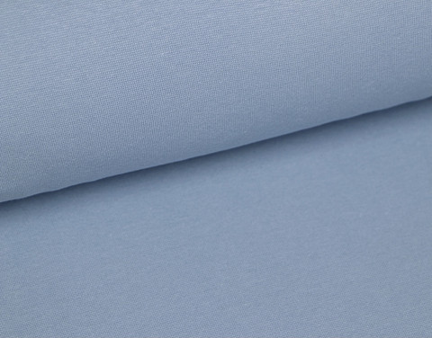 Resori, dusty blue