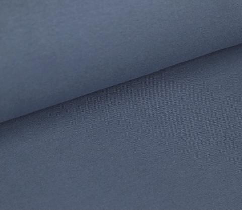 Resori, jeans blue
