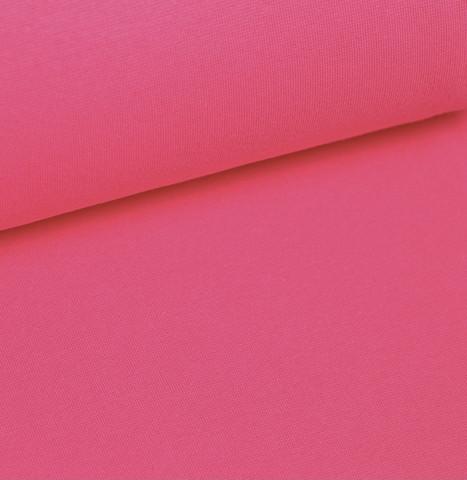 Resori, kirkas pinkki