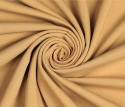 Trikoo, kullanruskea *Käyttöleveys n. 180 cm*