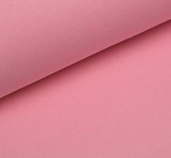 Resori, sweet pink