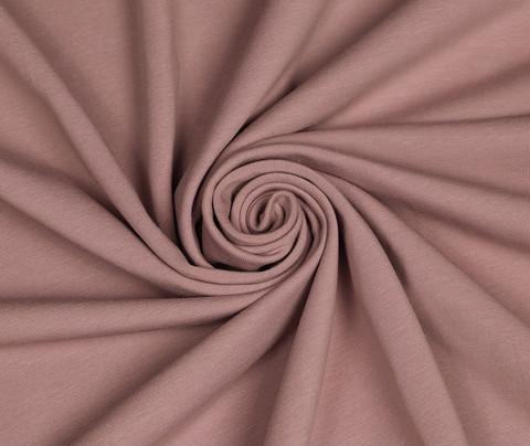Trikoo, uturoosa *Käyttöleveys n. 180 cm*