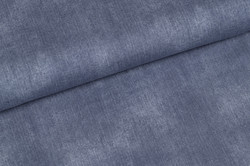 Digiprintattu farkkutrikoo, jeans