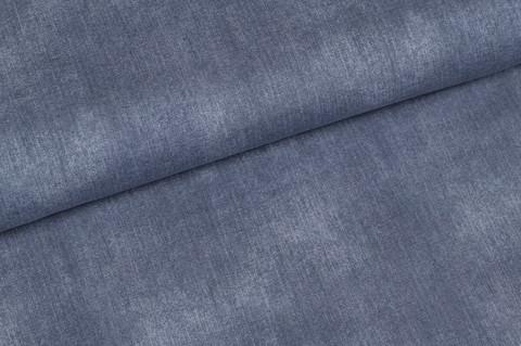 Digiprintattu farkkujoustocollege, jeans