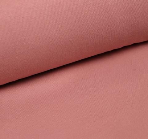 Resori, murrettu roosa