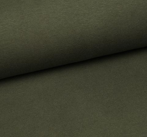 Resori, army green