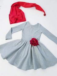 Alice-mekkokaava