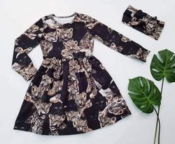 Amanda-mekkokaava