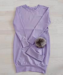Joustocollege, laventeli *Käyttöleveys n. 180 cm*