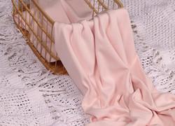 Ribbiresori, powder pink
