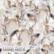 Bunnytail, puuvilla