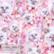 Kissat (by Mainelakeus), trikoo